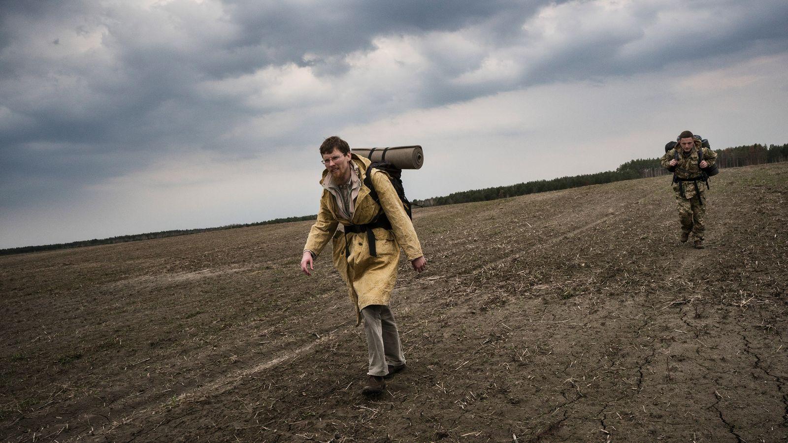 zona-de-exclusao-zona-morta-chernobyl-ucrania