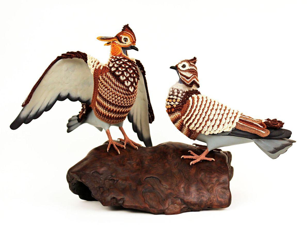 explore-croche-aves-extintas