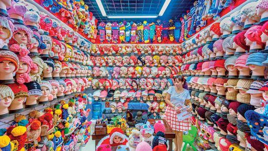 explore-yiwan-mercado-de-bugingangas