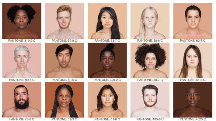 pantone-racas-racismo-cores