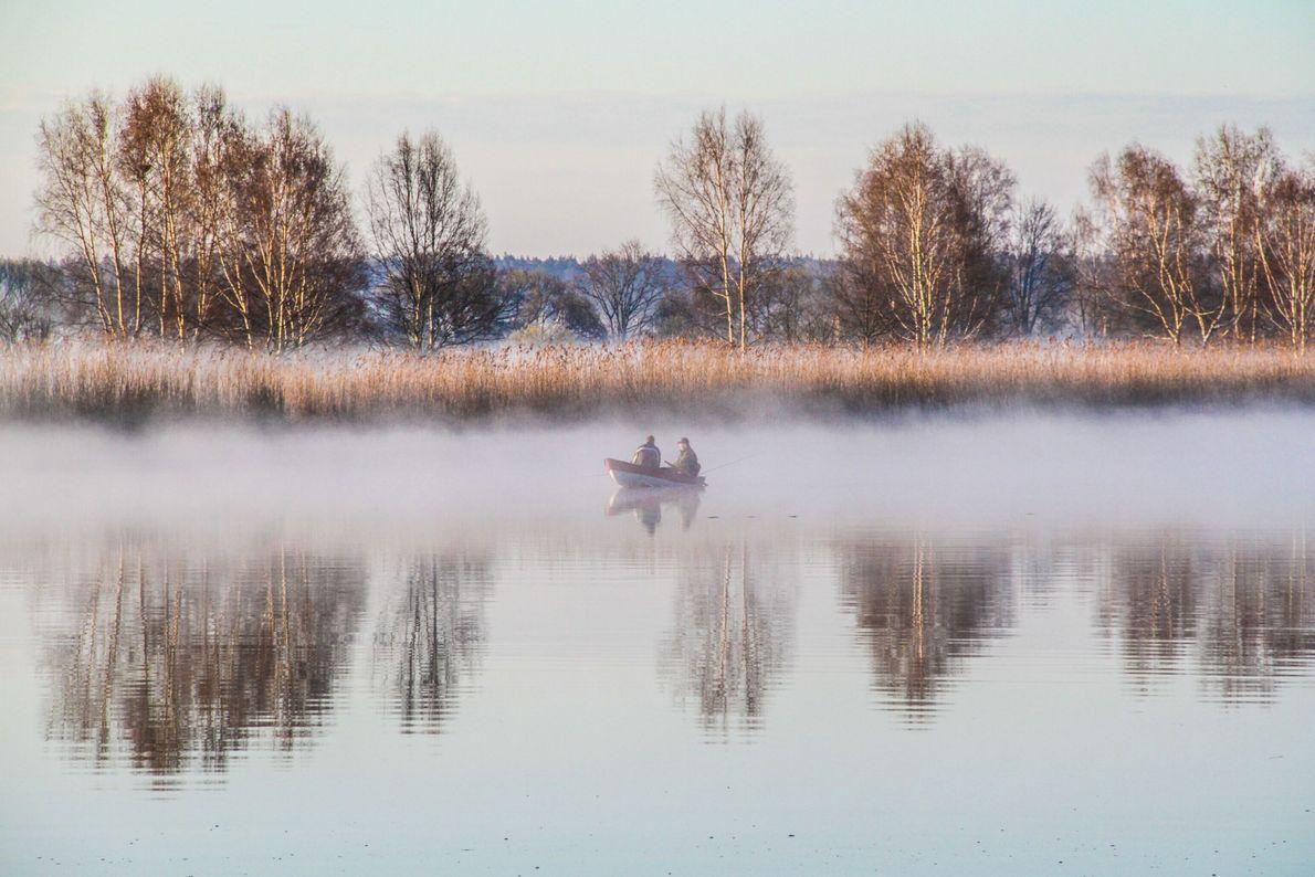 Dubulto, Letônia