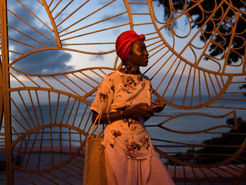 Salvador, Bahia: o tesouro africano do outro lado do Atlântico