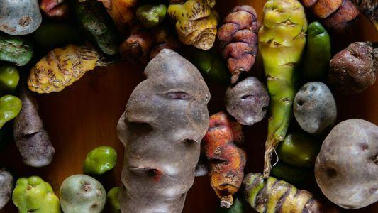 Fotos: O Peru virou destino certo para os apaixonados por gastronomia