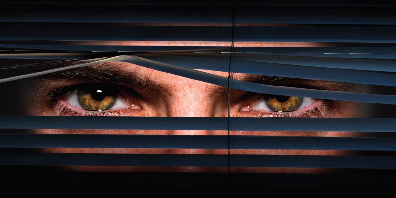Big Brother da vida real: Estão de olho em você – e em todo o resto ...