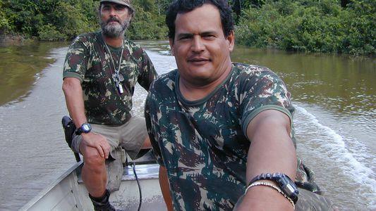 Ataque trágico ameaça futuro de povos isolados da Amazônia