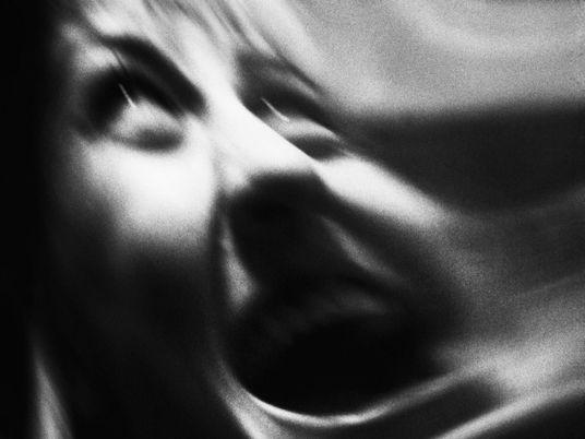 Gritos humanos podem expressar pelo menos seis emoções