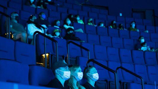 Altíssima transmissão da variante Delta nos EUA alerta para volta do uso obrigatório de máscaras