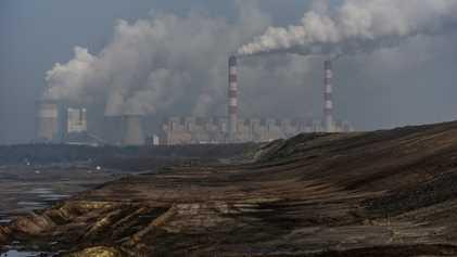 Mudanças climáticas: ainda é possível evitar cenários catastróficos