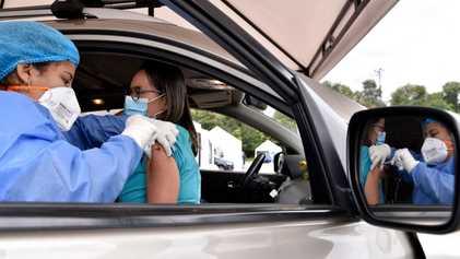 Por que ocorrem efeitos colaterais da vacina e quando são preocupantes