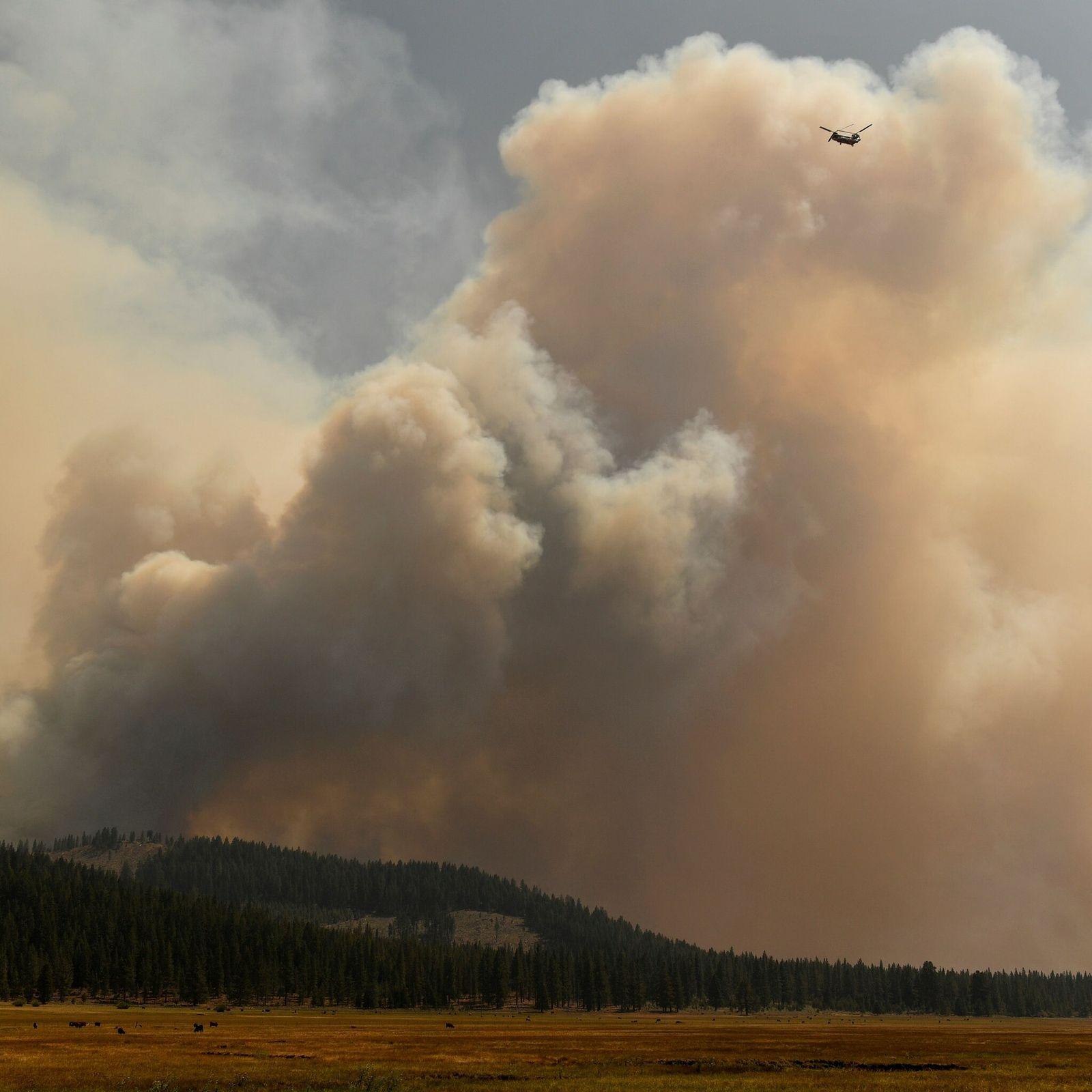 wildfire-smoke-weather