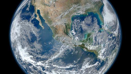 Metade de toda a superfície precisa ser preservada em condição natural para proteger a Terra