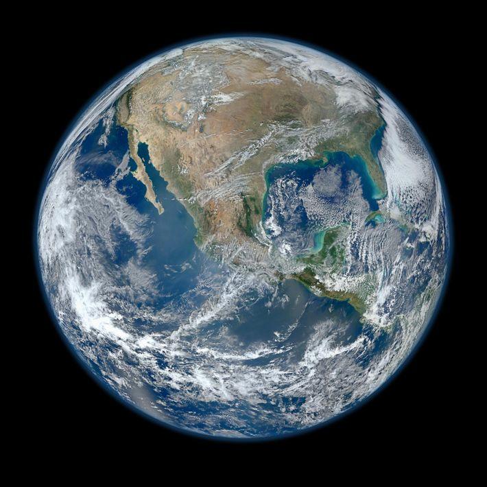 A natureza, que proporciona muitos benefícios importantes, desde um clima estável até o ar puro, pode ...