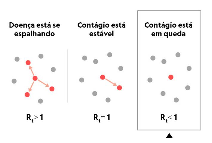 grafico-geral.png