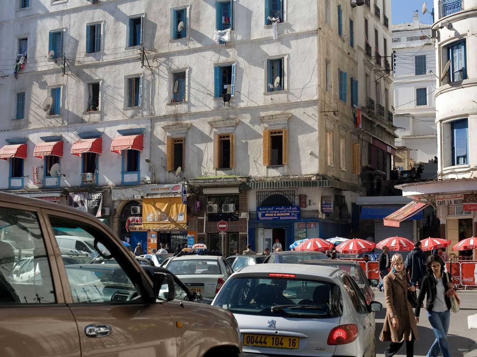 leaded-gasoline-algeria