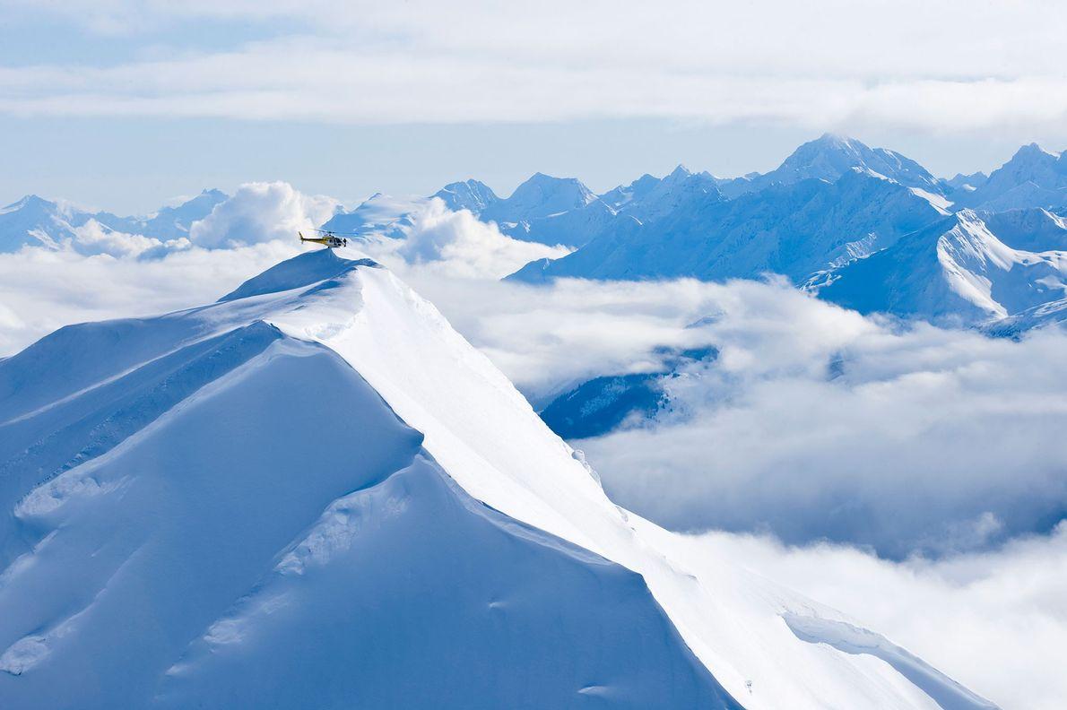 heli-skiing-haines-alaska.