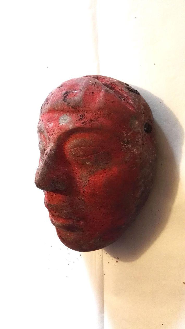 mascara-funebre-jade-civilizacao-maia
