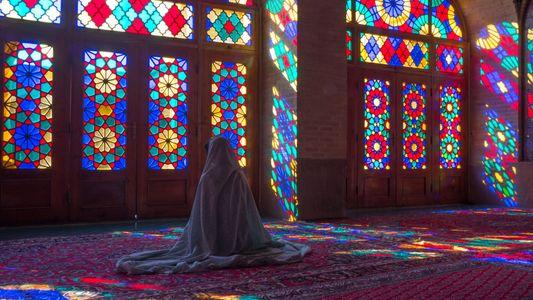 Conheça 20 lugares sagrados com arquitetura deslumbrante