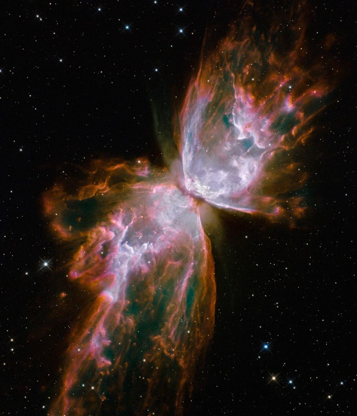 hubble-09-nebulosa-inseto
