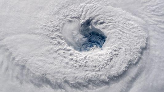 Temporada de furacões no Atlântico em 2020 deve ser ativa e possivelmente destrutiva