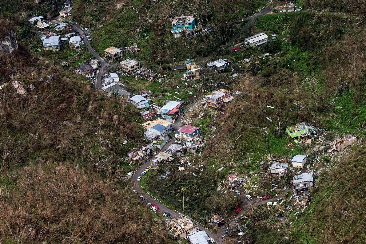 furacao-maria-porto-rico