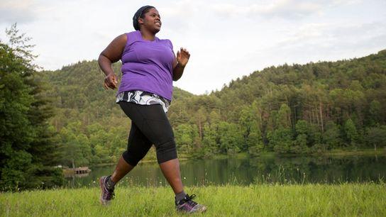thumb-ultramaratonista