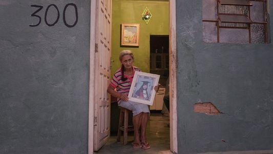 Quase dois anos depois, familiares de 11 vítimas de Brumadinho ainda não velaram seus mortos