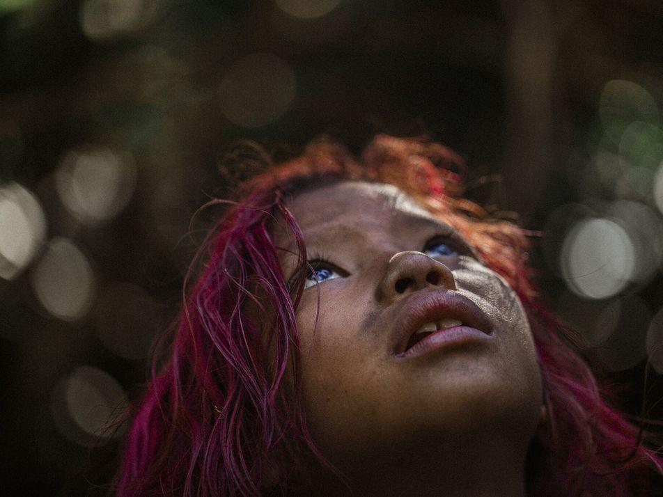 Morte de anciãos por covid-19 ameaça línguas indígenas do Brasil