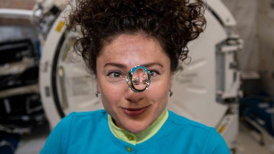 Missão Artemis: uma dessas astronautas pode ser a primeira mulher a pisar na Lua