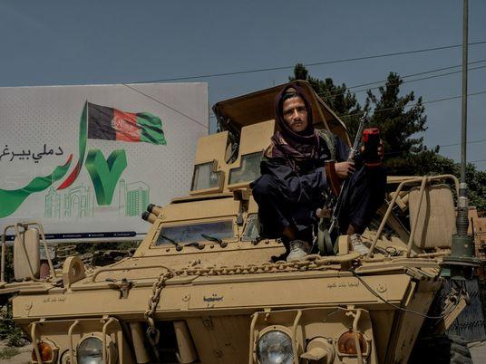 O que o Afeganistão e o mundo podem perder com o retorno do Talibã