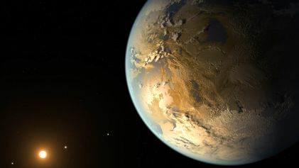 Quantas civilizações extraterrestes podem existir? Novo levantamento galáctico traz uma pista
