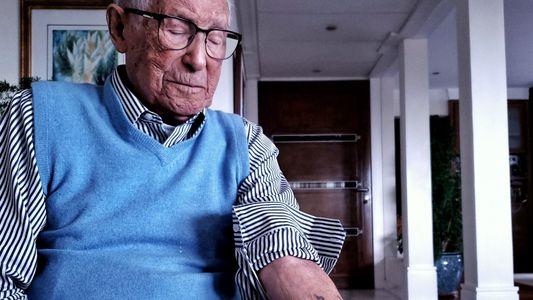Sobrevivente de seis campos de concentração carrega o Holocausto marcado na pele e na memória