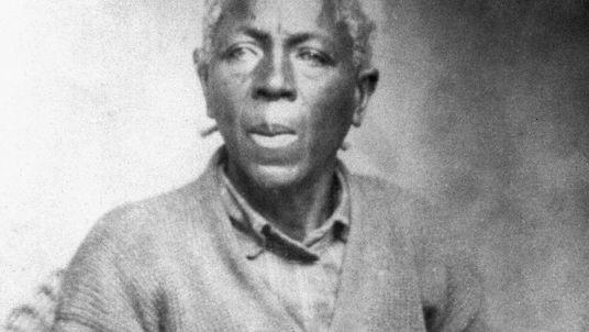 Identificados a última sobrevivente de um navio negreiro e seus descendentes