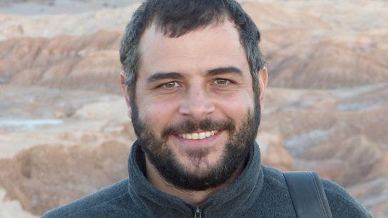 Desde 2012, Marcelo é coordenador de campo do Laboratório de Ecologia Populacional e Conservação, membro do Grupo ...