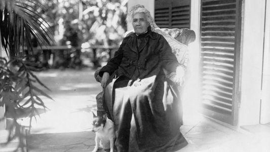 Como agricultores brancos usurparam a última rainha do Havaí