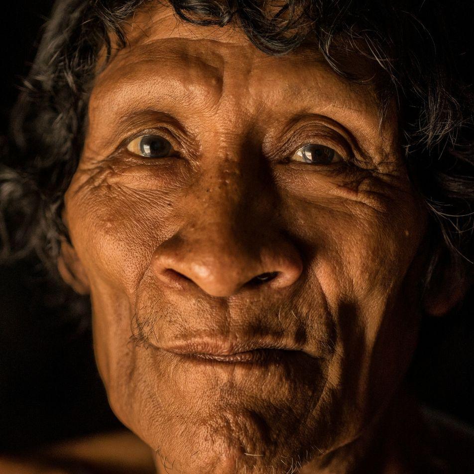 Indígena sobreviveu a odisseia de uma década na Amazônia, mas não resistiu à covid-19