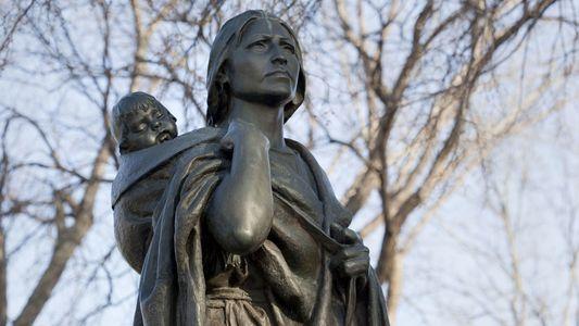 Bravas e destemidas: conheça as 9 mães mais batalhadoras da história
