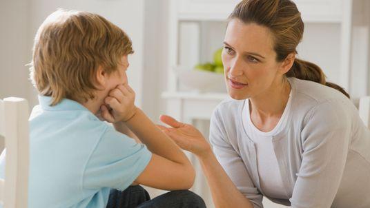 Conversando com as crianças sobre o coronavírus