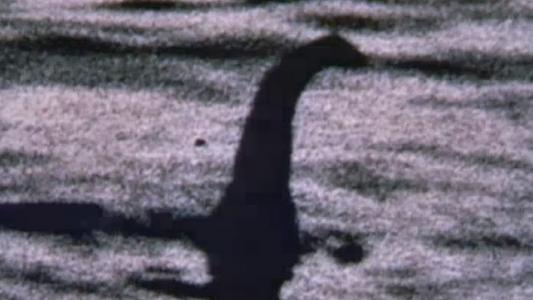 Caçadores do monstro do Lago Ness tentarão encontrá-lo por DNA