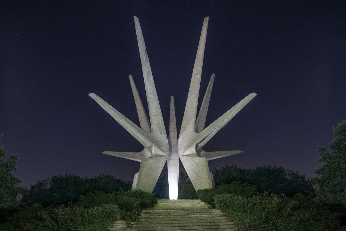monumentos-ex-iuguslavia