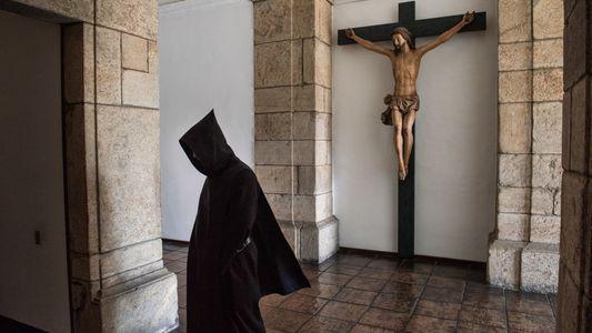 Cansado do isolamento? Neste mosteiro carioca a clausura é regra desde o século 16