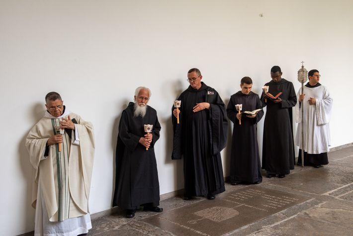 mosteiro-sao-bento-rio-de-janeiro-isolamento