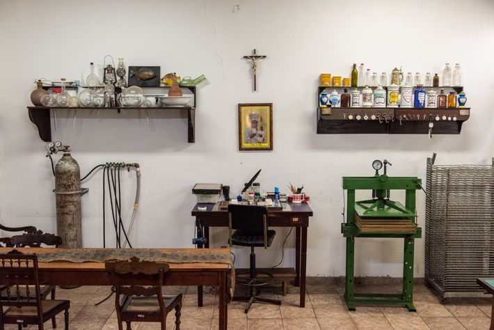 mosteiro-sao-bento-isolamento-rio-de-janeiro