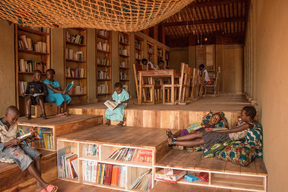 biblioteca-muyinga-burundi