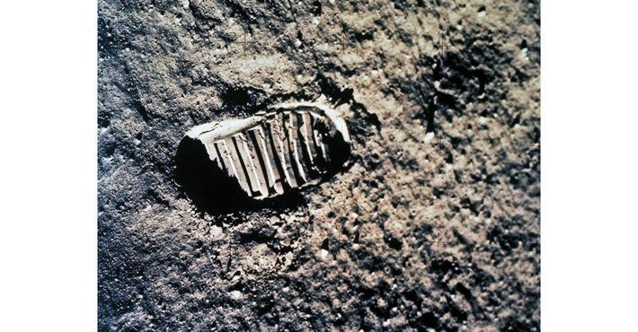 primeiro-passo-do-homem-na-lua