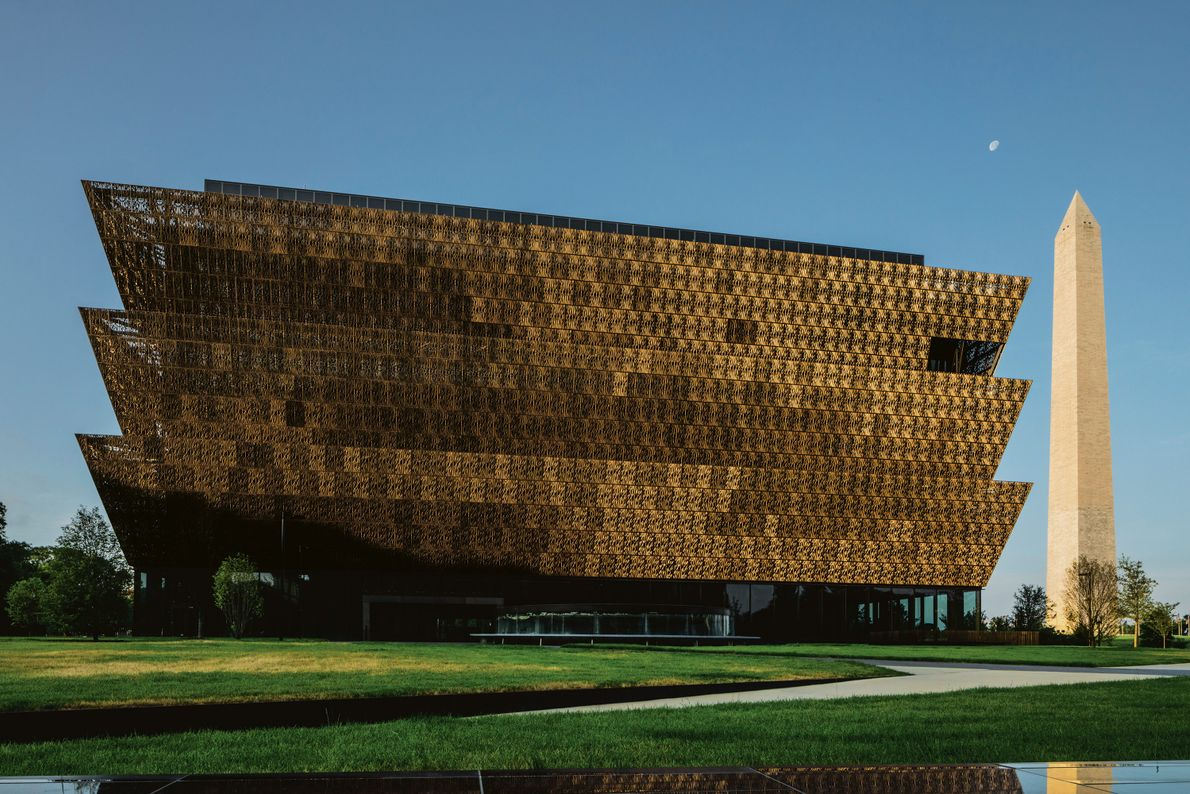 museu-national-de-historia-e-cultura-afro-americana-washington-dc