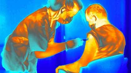 Como a covid-19 mudou as expectativas em relação a outras vacinas