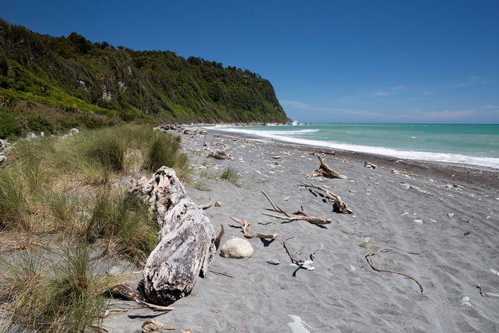 nova-zelandia-praia-okarito