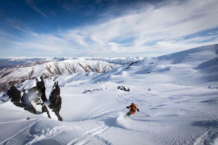 nova-zelandia-esqui-neve