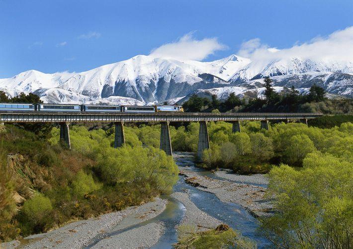 nova-zelandia-trem-alpino