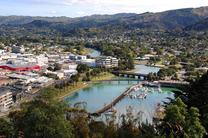 nova-zelandia-poverty-bay